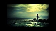 Rock of Habitation - Ellie Holcomb