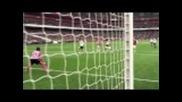 Tottenham Hotspur - Magic Midfield H D