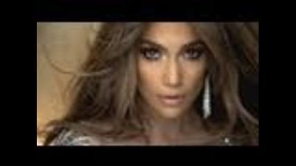 Jennifer Lopez - On The Floor ft. Pitbull (hd)