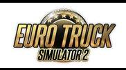 Euro Truck Simulator 2 Ep.4