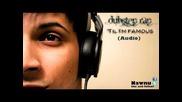 Dubstep rap (rapstep) - Nawnu - Til im famous