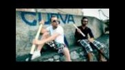 Young Bb young - O Kolko Si Pros / Full Hd / [official Video]