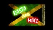 Best Dancehall Ragga Hiphop Reggae Mix 2011 rasta class jamaican beats