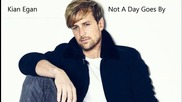 Not A Day Goes By - Kian Egan