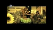 Андреа и Борис Солтарийски - Предай се (official Video)hd