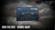 High Voltage - Bombs Away #cotm