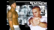 Eminem - Lose Yourself With Lyrics