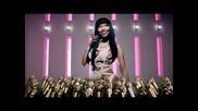 Birdman - Y.u. Mad ft. Nicki Minaj, Lil Wayne