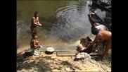 Индианците Хоти
