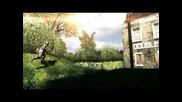 Flexzu [ Cod2 Movie ] 720p Hd!