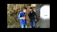 Bore Can & Depresif Orhan - Raund - 2o13 Video Klip (*_*)