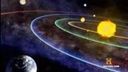10 начина за унищожаване на Земята [2/5]
