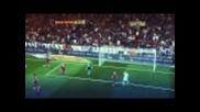 Cristiano Ronaldo -2011 - Skills and Goals Hd