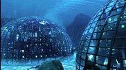 « Странное дело »: « Атланты. Черноморский след »