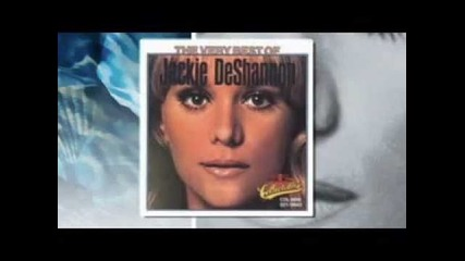 Jackie De Shannon - Come And Stay With Me