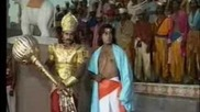 Mahabharat - Episode 24