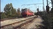 Пв 20 167 с локомотив 44 088