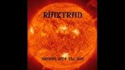 (2012) Riastrad - The Wayfarer
