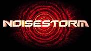 Noisestorm - Renegade (electro)