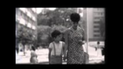 Рицар Без Броня (1966) - Целия Филм