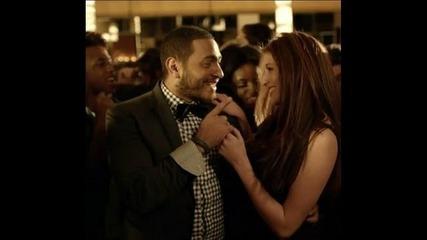 *hit*hit* Tamer Hosny Ft Shaggy - *smile*new*2012*