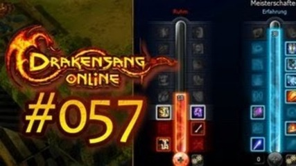 lets play drakensang online #057