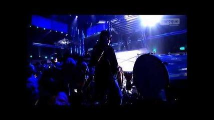 Enrique Iglesias - I like hw it feels (live, 2011, Hd)