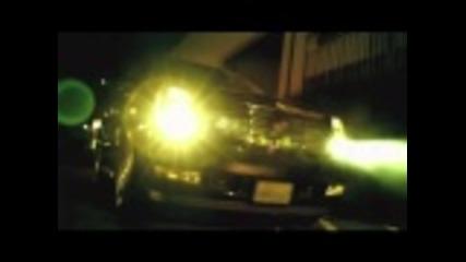 Wiz Khalifa feat. Young Jeezy - Homicide