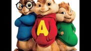 Alvin and the chipmunks - Airplanes