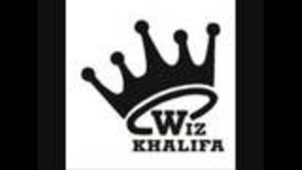 Wiz Khalifa - Smokin Good