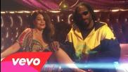 Aygun Kazimova - Coffee from Colombia (feat. Snoop Dogg)
