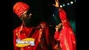 Free up riddim mix - Buju Banton,sizzla,beenie Man,capleton,daville,vybz Kartel,elephant Man