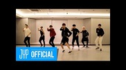 Got7 If You Do Dance Practice