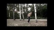 Dominik S. - Free running 2012