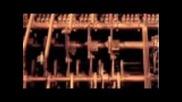 Sied van Riel - Mentalism (original mix)