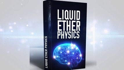 Liquid Ether Physics