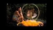 Маша и мечока (бг аудио ) епизод 24 подхвърленото дете.