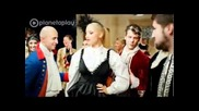 New ! Цветелина Янева - Брой ме (official Video 2011)