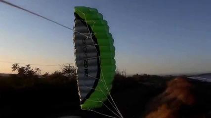 Kite 2,5 m