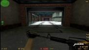 History of - Half-life & Counter Strike (1998-2007)