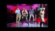 Me Rio De Ti - Gloria Trevi Premios Billboard 2011