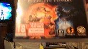 Bg Gamer - Колекция от игри + Нова (hd/720p)