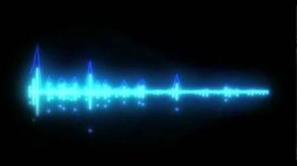 Seven Lions feat. Shaz Sparks - Below Us (original Mix)