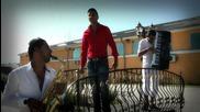 Adlan Salimovic - Ma dukav man 2012 New Official Full Hd Video