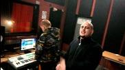 Sarafa - Illuminati Rmx In Rapton With Elenko Angelov