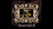 Ansoticca - Heaven Burns