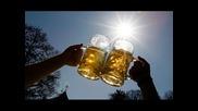 Алкогольная и пищевая революция. Полная версия. Трейлер