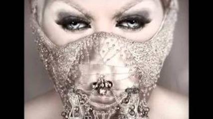 Саранди - Искам го грубо 2012