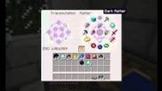 Minecraft Tekkit Tutorial