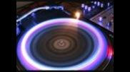 Dj Meisterdark & Dj Bl3nd - Electro House Live Nachtwerk On Air